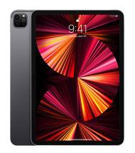 تبلت اپل iPad Pro 2021 5G 11 inch ظرفیت 1 ترابایت و رم 16 گیگابایت