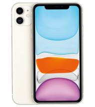 گوشی موبایل اپل مدل iPhone 11 ظرفیت 256 گیگابایت