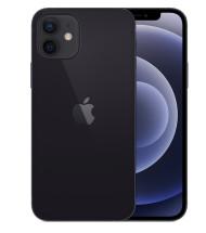گوشی موبایل اپل IPhone 12 ظرفیت 128 گیگابایت
