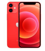 گوشی موبایل اپل iPhone 12 mini 5G ظرفیت 128 گیگابایت