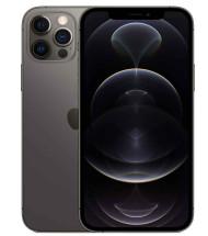 گوشی موبایل اپل iPhone 12 Pro ظرفیت 128 و رم 6 گیگابایت