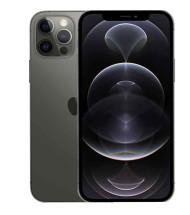 گوشی موبایل اپل iPhone 12 Pro Max ظرفیت 128 و رم 6 گیگابایت