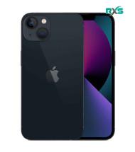 گوشی موبایل اپل  IPhone 13 ظرفیت 128 و رم 4 گیگابایت