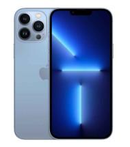 گوشی موبایل اپل iPhone 13 Pro Max ظرفیت 256 و رم 6 گیگابایت
