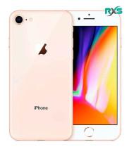 گوشی موبایل اپل iPhone 8 ظرفیت 64 گیگابایت