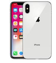 گوشی موبایل اپل iPhone X ظرفیت 64 گیگابایت
