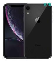 گوشی موبایل اپل iPhone XR ظرفیت 128 و رم 3 گیگابایت