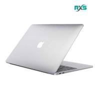 لپ تاپ اپل MacBook Pro  M1 MYD82 2020 8GB 256GB