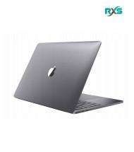 لپ تاپ اپل MacBook Air MGN63 M1/8GB/256GB SSD