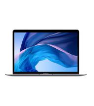 لپ تاپ اپل MacBook Pro MWP82 2020 i5/8GB/512GB/Intel