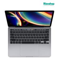 لپ تاپ اپل مدل MacBook Pro MXK32 2020 i5/8GB/256GB