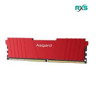 رم آسگارد LOKI T2 16GB 3000MHz CL16