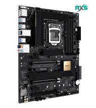 مادربرد ایسوس ProArt Z490 CREATOR 10G