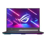 لپ تاپ ایسوس ROG Strix G15 G513QE R7(5800H)/16GB/1T SSD/4GB RTX3050TI/FHD