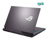 لپ تاپ ایسوس ROG Strix G17 G713QM R9(5900H)/16/1T SSD/6G RTX3060/FHD
