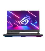 لپ تاپ ایسوس ROG Strix Scar G533QS R9(5900H)/16/1T SSD/16G RTX3080/FHD