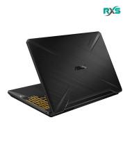 لپ تاپ ایسوس TUF Gaming FX505DT Ryzen7 3750H/16GB/1TB+256GB SSD/4GB