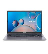 لپ تاپ ایسوس VivoBook R565JF i3 1005G1/4GB/1TB/2G MX130