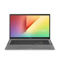 لپ تاپ ایسوس VivoBook S533EQ i7 1165G7/16GB/1TB SSD/2G MX350