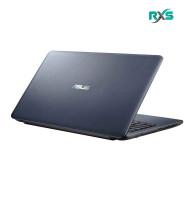 لپ تاپ ایسوس VivoBook X543MA CEL N4020/4GB/1TB