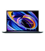 لپ تاپ ایسوس  ZenBook Duo UX482EG i5(1135G)/16GB/1T SSD/2GB MX450 FHD
