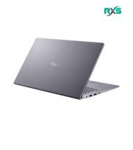 لپ تاپ ایسوس ZenBook UM433IQ R7 4700/16GB/1TB SSD/2G MX350