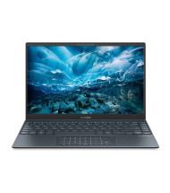 لپ تاپ ایسوس ZenBook UX325EA i5(1135G)/8GB/512GB SSD/INTEL FHD OLED