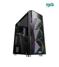 کیس اوست GT-AV02-BG