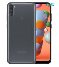 گوشی موبایل سامسونگ Galaxy A11 ظرفیت 32 و رم 2 گیگابایت