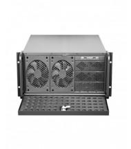 کیس مخصوص سرور گرین مدل G520