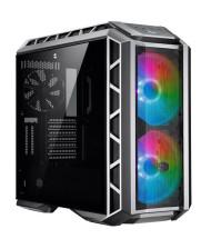 کیس کولرمستر H500P MESH ARGB