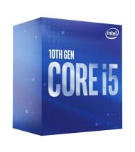 پردازنده اینتل Core i5 10400 Comet Lake