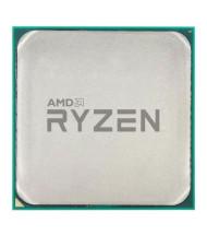 پردازنده بدون باکس ای ام دی Ryzen 5 PRO 3350G
