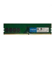 رم کروشیال CT8G4DFS8266 8GB 2666MHz CL19