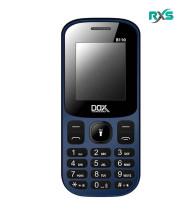 گوشی موبایل داکس B110 ظرفیت 32 مگابایت