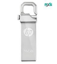 فلش مموری اچ پی V250W USB 2.0 16GB