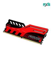رم گیل EVO FORZA 8GB 2400MHZ CL17