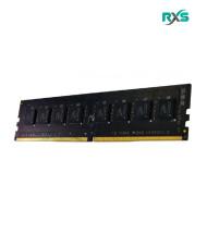 رم گیل PRISTINE 8GB 2400MHz CL17