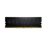 رم گیل Pristine 16GB 2400MHz CL15