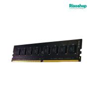 رم گیل PRISTINE 8GB 2400MHz CL15
