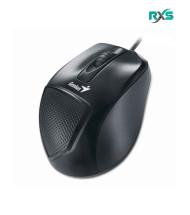 موس جنیوس DX-150 Ergonomic