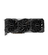 کارت گرافیک گیگابایت GeForce RTX 2070 SUPER GAMING OC 8G