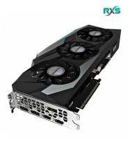 کارت گرافیک گیگابایت RTX3090 GAMING OC 24G