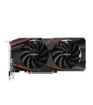 کارت گرافیک گیگابایت Radeon RX 580 GAMING 8G