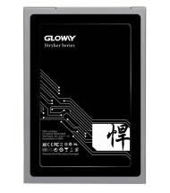 اس اس دی 480 گیگابایت گلووی STK480GS3-S7