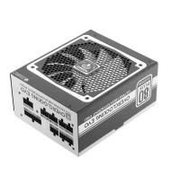 پاور 750 وات فول ماژولار گرین GP750B-OCPT