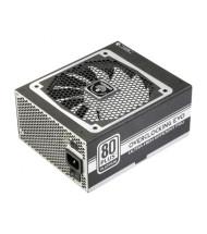 پاور 650 وات تمام ماژولار گرین GP650B-OCPT Overclocking Evo