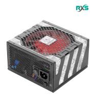 پاور 800 وات نیمه ماژولار گرین GP800B-HP EVO