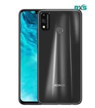 گوشی موبایل هانر 9X Lite ظرفیت 128 و رم 4 گیگابایت