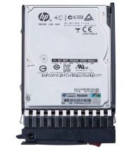 هارد اینترنال سرور اچ پی B21-652564 SAS 300GB